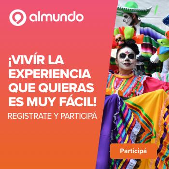 AlMundo Herospace Mobile